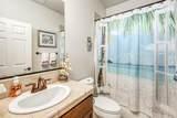 6062 Torrey Pines Avenue - Photo 18