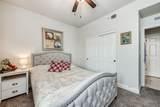 6062 Torrey Pines Avenue - Photo 20