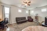 6062 Torrey Pines Avenue - Photo 21
