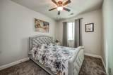 6062 Torrey Pines Avenue - Photo 24