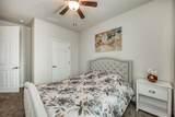 6062 Torrey Pines Avenue - Photo 25