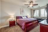 6062 Torrey Pines Avenue - Photo 28