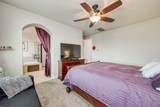 6062 Torrey Pines Avenue - Photo 29
