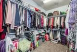 6062 Torrey Pines Avenue - Photo 31