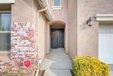 6062 Torrey Pines Avenue - Photo 5