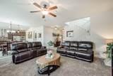 6062 Torrey Pines Avenue - Photo 9