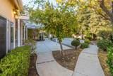 1321 Magnolia Avenue - Photo 32