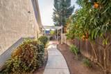 1321 Magnolia Avenue - Photo 34