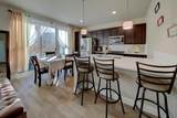 1373 Via Viola Way - Photo 8