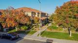 1146 Walter Avenue - Photo 39