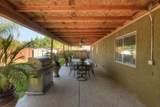 1186 Santa Rosa - Photo 24