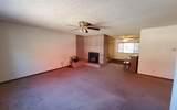 4552 Cortland - Photo 6