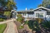 1192 San Jose Avenue - Photo 2