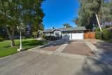1192 San Jose Avenue - Photo 3