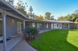 1192 San Jose Avenue - Photo 33