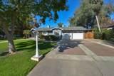 1192 San Jose Avenue - Photo 36