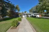 1192 San Jose Avenue - Photo 37