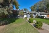 1192 San Jose Avenue - Photo 38