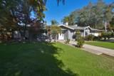 1192 San Jose Avenue - Photo 39