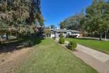 1192 San Jose Avenue - Photo 4