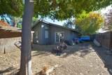 1192 San Jose Avenue - Photo 41