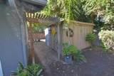 1192 San Jose Avenue - Photo 43
