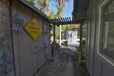 1192 San Jose Avenue - Photo 44