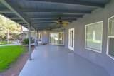 1192 San Jose Avenue - Photo 6