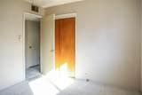 3888 Pico Avenue - Photo 21