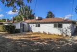 3888 Pico Avenue - Photo 23