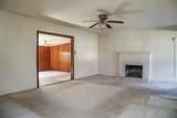 3888 Pico Avenue - Photo 9