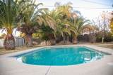 6155 San Pablo Avenue - Photo 20