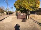 8793 Main Street - Photo 21