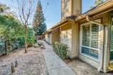 1053 Sierra Avenue - Photo 33