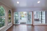 4412 Wilson Avenue - Photo 24