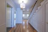 4412 Wilson Avenue - Photo 26