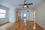 4412 Wilson Avenue - Photo 62