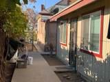 820 C Street - Photo 10