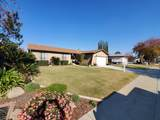 1553 San Gabriel Avenue - Photo 22