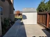 1553 San Gabriel Avenue - Photo 26