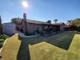 1553 San Gabriel Avenue - Photo 27