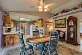 1858 Nutter Ranch Road - Photo 12