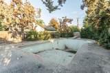 309 Mesa Avenue - Photo 35