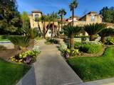 10156 Ponderosa Drive - Photo 89