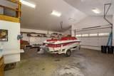 4536-4536A Usona Road - Photo 48