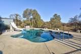 40662 Rancho Ramon Ct - Photo 33