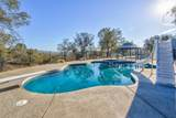 40662 Rancho Ramon Ct - Photo 34