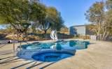 40662 Rancho Ramon Ct - Photo 35