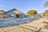 40662 Rancho Ramon Ct - Photo 38