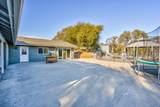 40662 Rancho Ramon Ct - Photo 39